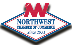 Northwest Chamber of Commerce Member